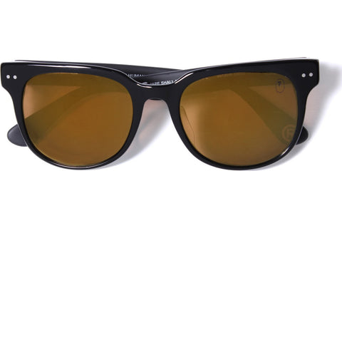 SUNGLASSES 4 M /BS13046