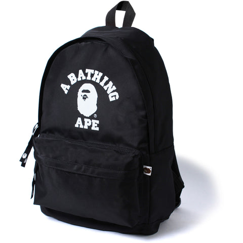 COLLEGE DAYPACK MENS