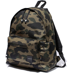 1ST CAMO DAY PACK MENS (CORDURA)