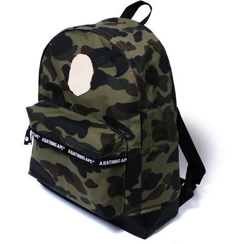 1ST CAMO DAY PACK M