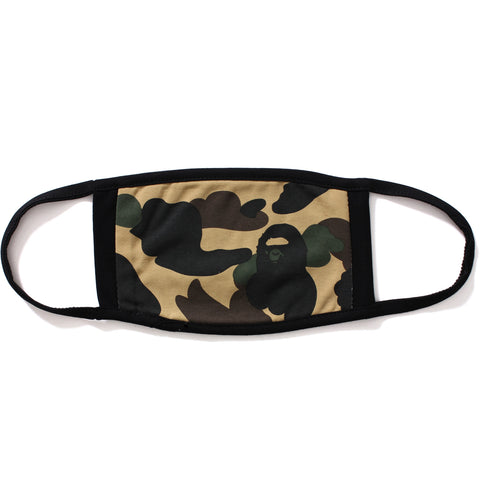 1ST CAMO MASK MENS