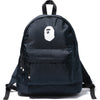BAPE HAPPY NEW YEAR BAG 16800 KIDS