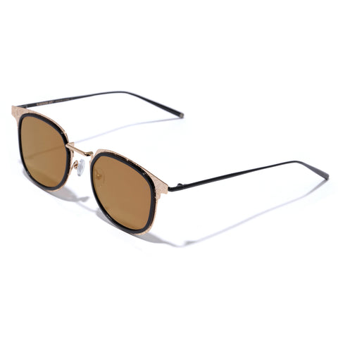 SUNGLASSES 2 M / BS13053