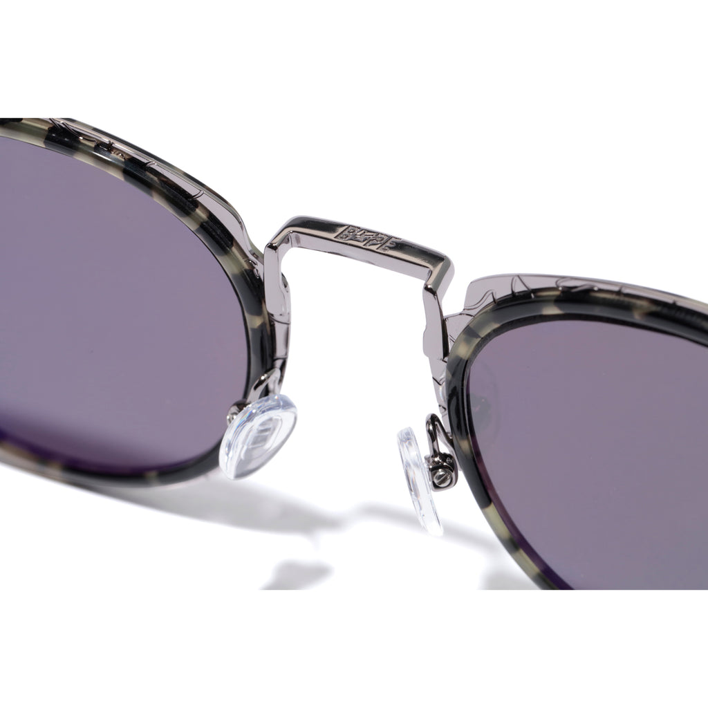 SUNGLASSES 7 M / BS13059
