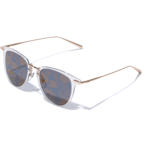 SUNGLASSES 8 M / BS13067