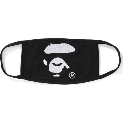APE FACE MASK MENS