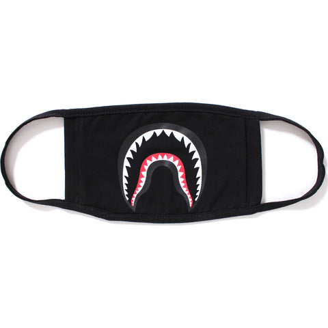 SHARK MASK MENS