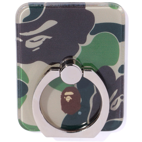 ABC SMARTPHONE RING MENS