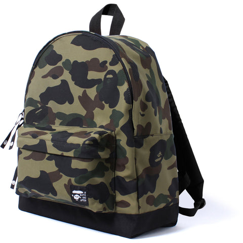 1ST CAMO DAY PACK MENS