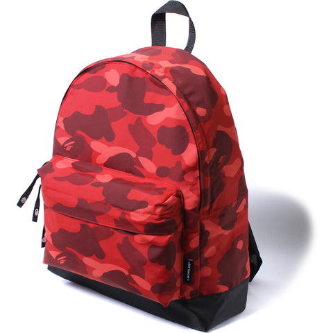 COLOR CAMO DAY PACK MENS