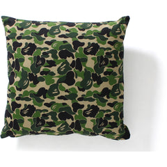 ABC CUSHION MENS