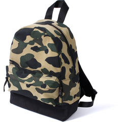 1ST CAMO CORDURA DAY PACK KIDS