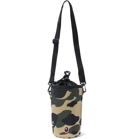 1ST CAMO CORDURA PET BOTTLE CASE KIDS