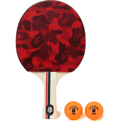 ABC TABLE TENNIS SET MENS