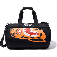 TIGER SHARK BOSTON BAG (S) MENS