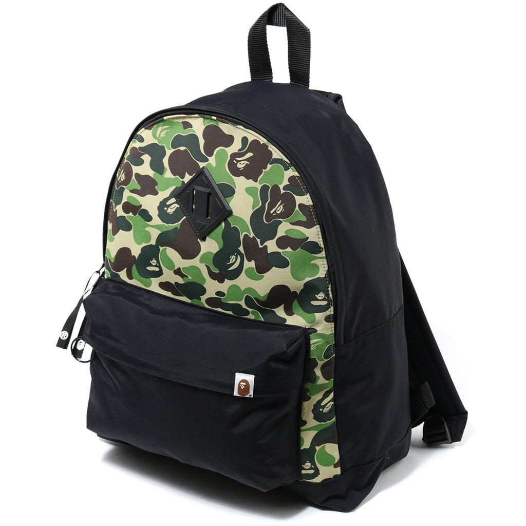 ABC DAY PACK MENS