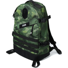 GRADATION CAMO DAY PACK MENS