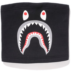 SHARK NECK WARMER MENS