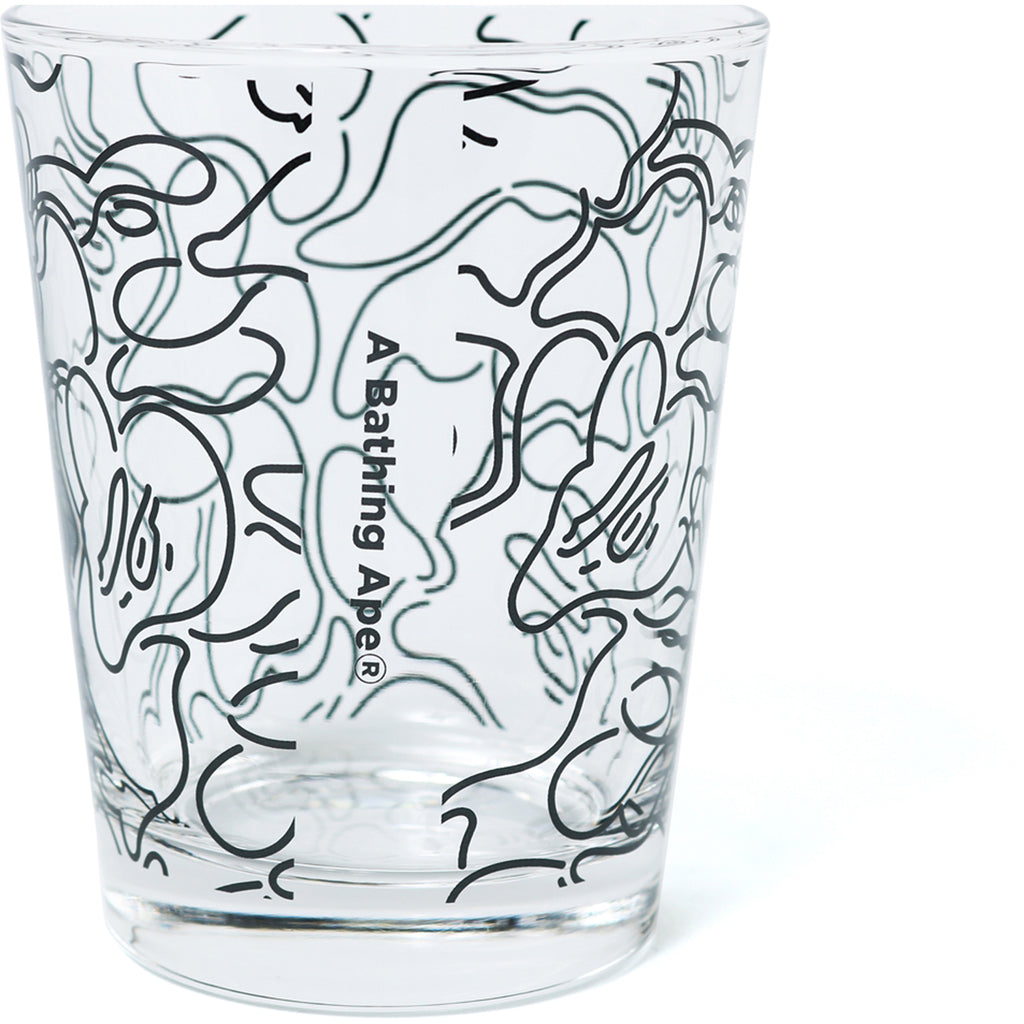 ABC NEON GLASS MENS