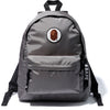 BAPE HAPPY NEW YEAR BAG MENS