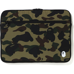 NEW 1ST CAMO PC CASE M 15IN bf055a390d233