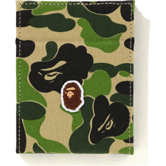 ABC CAMO COMPACT MIRROR MENS