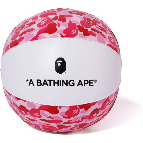ABC BEACH BALL MENS