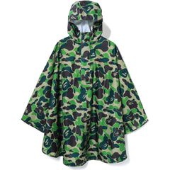 a792bbbe MEN IN STOCK | us.bape.com