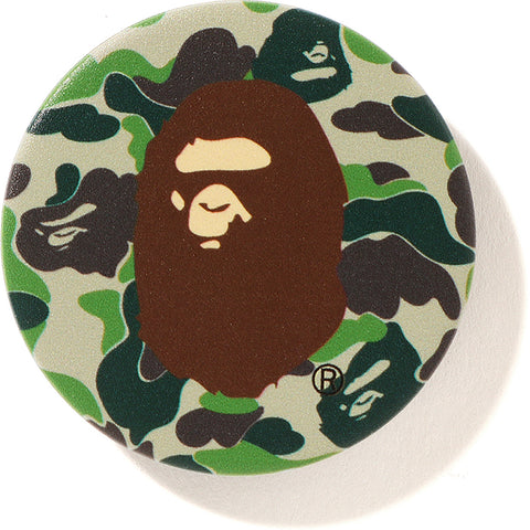 ABC APE HEAD POPSOCKETS GRIP MENS