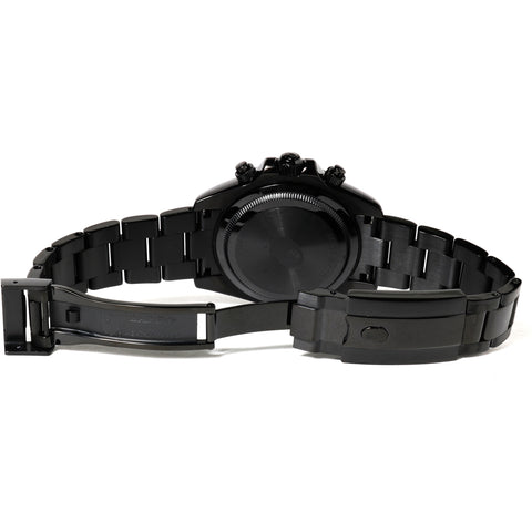 TYPE 4 BAPEX M (42MM) MENS