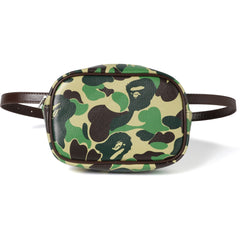 ABC WAIST BAG LADIES