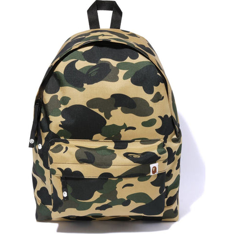 1ST CAMO DAY PACK M (CORDURA) MENS