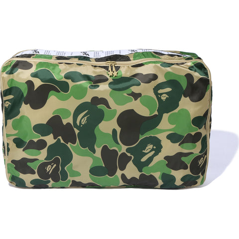 ABC CAMO ASSORTMENT CASE (M) MENS