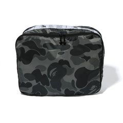 ABC CAMO ASSORTMENT CASE (S) MENS