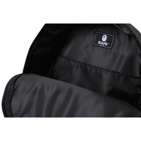 APE HEAD DAY PACK MENS
