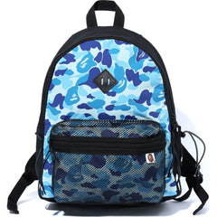 ABC CAMO BUNGEE CORD DAY PACK MENS