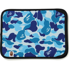 ABC CAMO IPAD CASE MENS