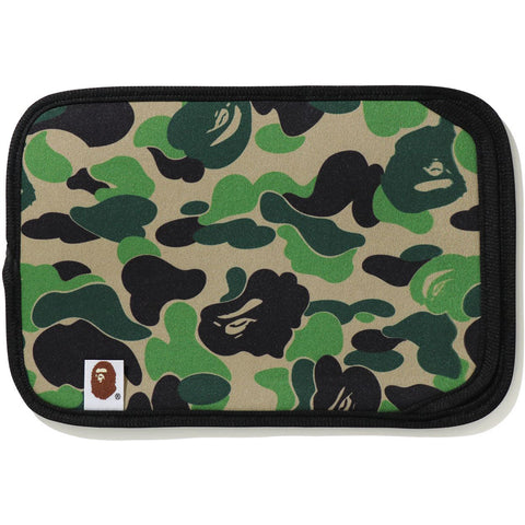ABC CAMO IPAD MINI CASE MENS