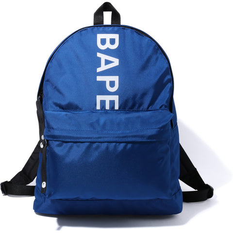 BAPE HAPPY NEW YEAR BAG 17,800 KIDS