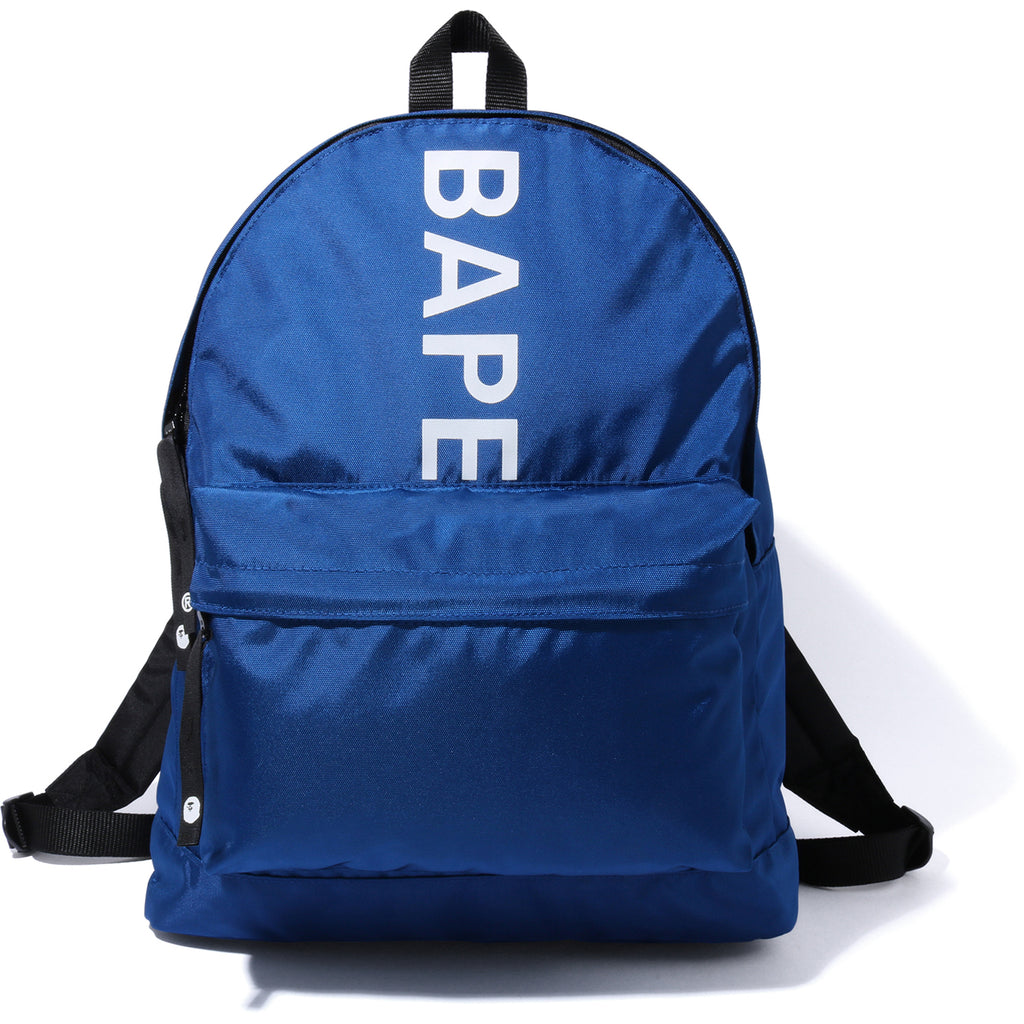 BAPE HAPPY NEW YEAR BAG 19,800 JR KIDS
