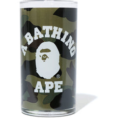 1ST CAMO COLLEGE GLASS MENS