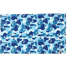 ABC CAMO PLACE MAT MENS