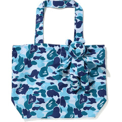 ABC BEAR ECO BAG (S) MENS