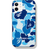 ABC CAMO IPHONE 12 MINI CASE MENS