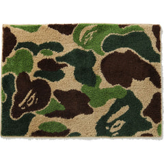 ABC CAMO RUG MAT MENS