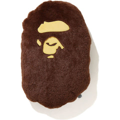 APE HEAD CUSHION MENS