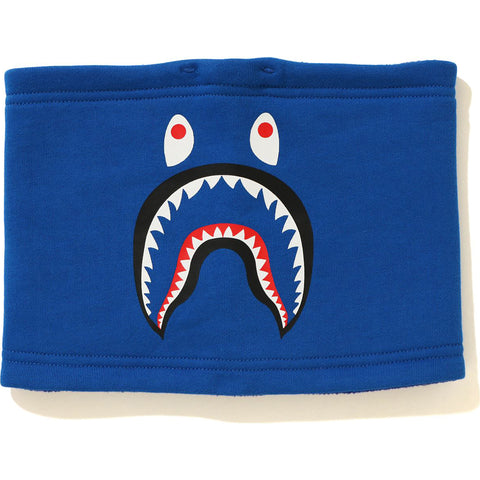 SHARK NECK WARMER KIDS