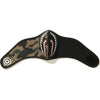 1ST CAMO SHARK MASK MENS
