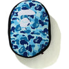 ABC CAMO APE HEAD CUSHION MENS