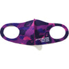 COLOR CAMO MASK 3 PACK MENS
